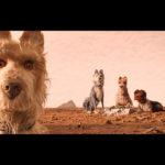映画『犬ヶ島』日本公開日5/25に決定!日本オリジナル版本予告映像到着!