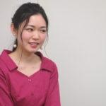 主人公の葉子役の15歳から整形までを演じた西川可奈子インタビュー到着!映画『私は絶対許さない』