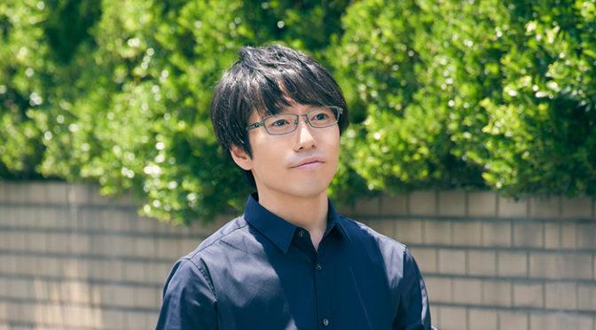 映画『honey』高橋優演じるヒロイン奈緒の叔父・小暮宗介紹介映像解禁
