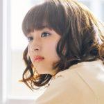 平野紫耀(King & Prince)初主演!『honey』全国108館にてライブビューイング決定