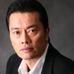 遠藤憲一主演×きうちかずひろ監督犯罪エンターテインメントムービー『アウト&アウト』公開決定!