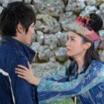 濱田龍臣『劇場版 ウルトラマンジード つなぐぜ! 願い!!』の、Blu-rayとDVDが2018年7月27日(金)に発売決定