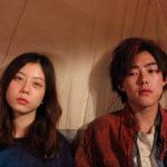 宇賀那健一監督 映画『サラバ静寂』ユーロスペース渋谷にて3週間のアンコール上映決定