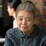 沖田修一監督作品『モリのいる場所』樹木希林 メイキング特別映像 解禁!