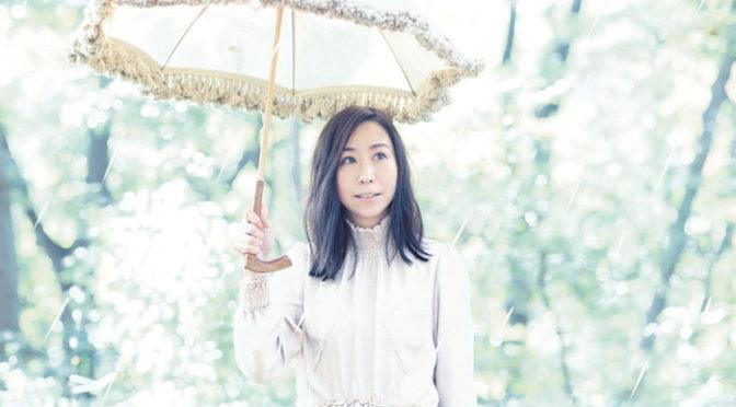 『爆音映画祭 in お台場』開幕記念 樋口泰人×コトリンゴトークショー決定!