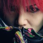 X JAPANのhide・・あの衝撃の日から20年。 『HURRY GO ROUND』予告編が完成!