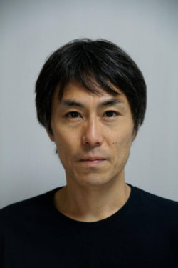熊澤尚人監督