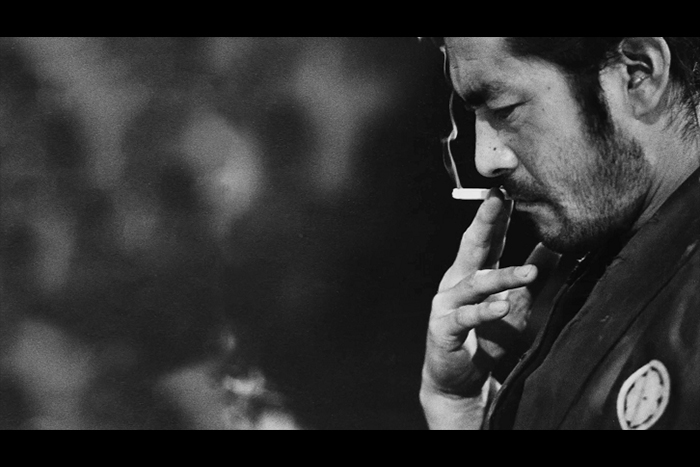 AKIRA、三船史郎、ミフネ最多共演の香川京子登壇決定!『MIFUNE:THE LAST SAMURAI』初日舞台挨拶