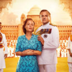 『Viceroy's House』の邦題を『英国総督 最後の家』としてロードショー決定!