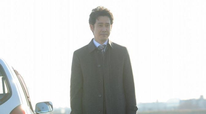 小松菜奈・大泉洋W主演『恋は雨上がりのように』あらゆる世代が共感!各界から絶賛コメント到着