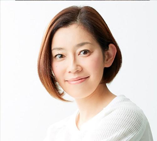 映画『まく子』須藤理彩