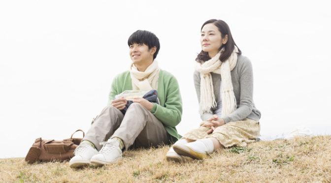 太賀、吉田羊『母さんがどんなに僕を嫌いでも』感動の実話特報映像