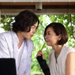 映画『蝶の眠り』世界初!合成音声での音声ガイド付きバリアフリー上映が決定