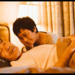 シルヴィア・チャンの監督・主演最新作『妻の愛、娘の時』公開日決定&予告編も到着