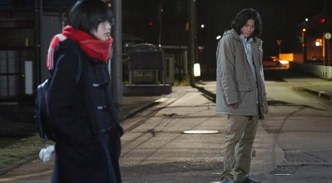 『響 -HIBIKI-』に小栗旬出演決定!平手友梨奈と演技でぶつかり合う!コメントも!