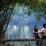 『ベトナム映画祭 2018』」始動!クラウドファンディングもスタート!