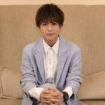 岩田剛典インタビュー『去年の冬、きみと別れ』プレミアム・エディションに収録一部公開