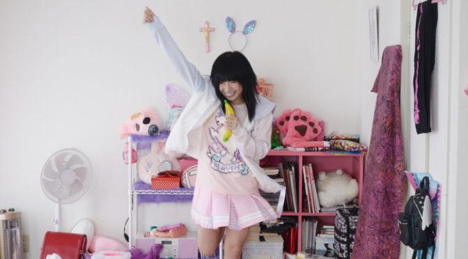 『少女ピカレスク』初日以降も 椎名ひかり+白幡いちほ、ルウト、らむめろ らトークイベント続々決定