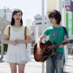 南沙良&蒔田彩珠ダブル主演『志乃ちゃんは自分の名前が言えない』サントラ発売決定