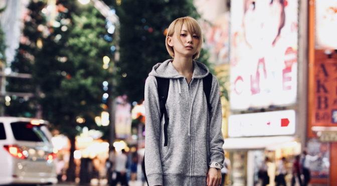 松本優作 初監督作品 [Noise] 来年、テアトル新宿にて公開決定