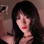 知英 日米合作映画『殺る女』国際ファンタスティック映画祭2018にて世界最速上映決定!