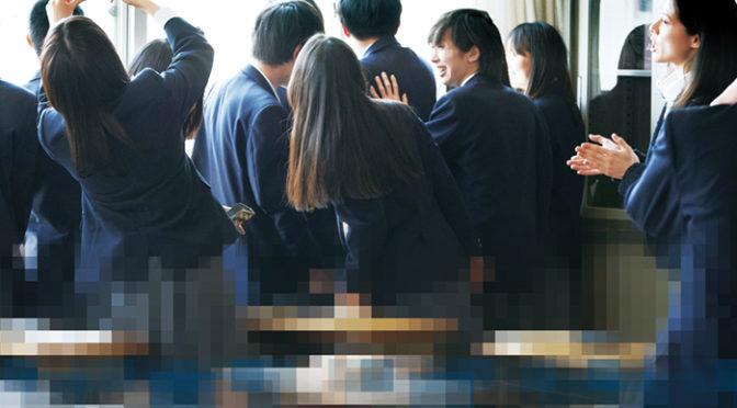 緒方貴臣監督の最新作『飢えたライオン』特報&ビジュアル解禁