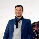 フランソワ・オゾン監督来日!R-18心理サスペンス『2重螺旋の恋人』Q&A at フランス映画祭2018