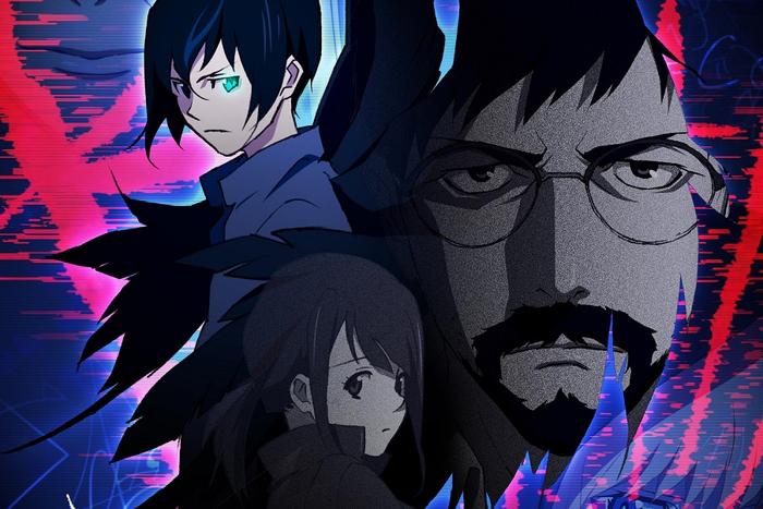 アヌシー国際アニメーション映画祭で中澤一登監督『B: The Beginning』シーズン2制作決定発表