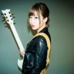 藤田恵名 国内・外で話題沸騰のMVが映画化!女性殺し屋と日本食 映画「WELCOME TO JAPAN」製作決定!