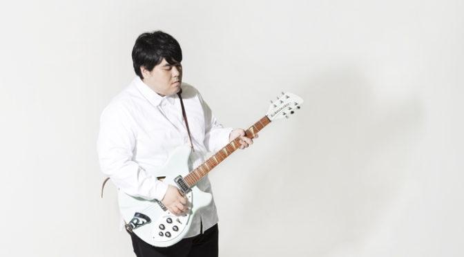 「高崎グラフィティ。」主題歌/スカート『遠い春』に決定!