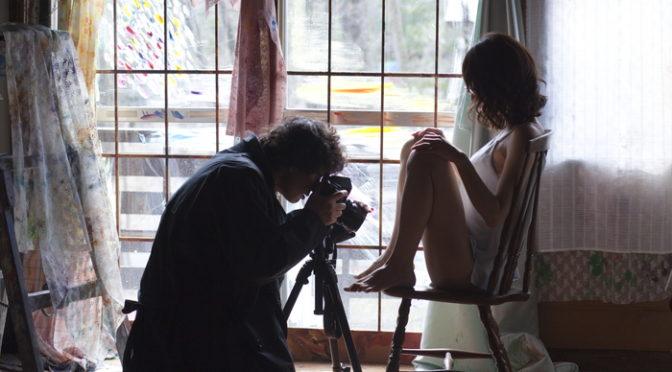 あなたの写真になりたい『スティルライフオブメモリーズ』女性限定上映回を用意!