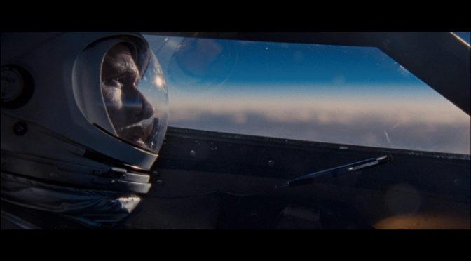 月面着陸 記念日7月20日 アポロ11号アームストロング船長の人生『ファースト・マン』特報映像初解禁
