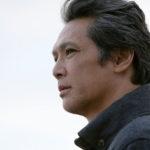 なら国際映画祭の映画製作プロジェクト 『二階堂家物語』公開決定!