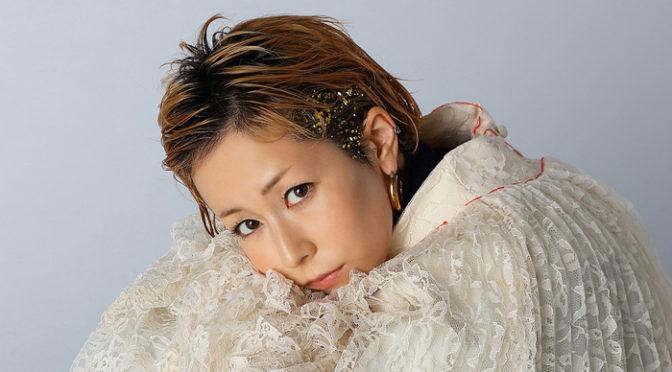木村カエラ「ちいさな英雄」の 7inchアナログ盤のリリースが決定!