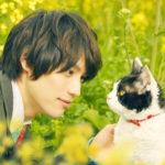 福士蒼汰『旅猫リポート』 第22回ファンタジア国際映画祭でBronze Audience Award for Best Asian Film 受賞!