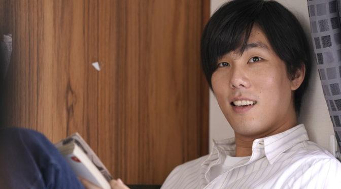 野田洋次郎が松田龍平との撮影秘話を語る<スペシャル映像>公開『泣き虫しょったんの奇跡』