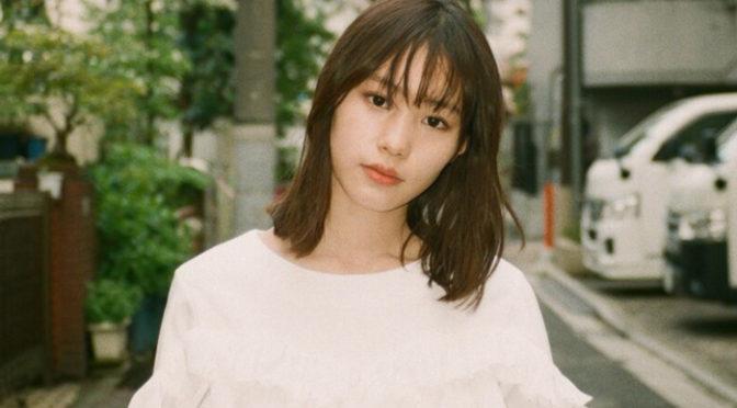 南沙良、大崎章監督最新作『無限ファンデーション』で主演に抜擢!