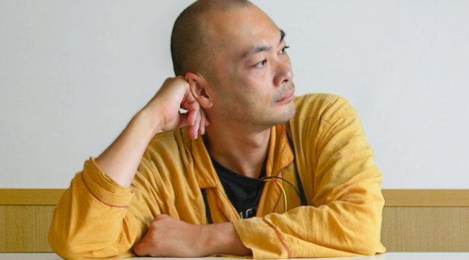 自殺防止活動に取り組む僧侶『いのちの深呼吸』トークショー続々決定!