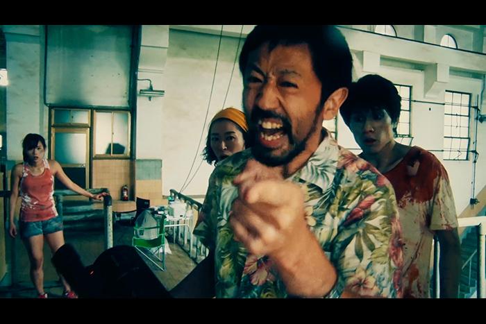 『カメラを止めるな!』DVD発売記念インストアイベント続々開催!ゲスト決定