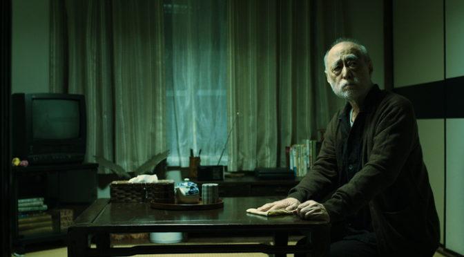 悼!津川雅彦さん主演、遺作『サイレン』ショートフィルムを無料配信開始