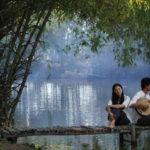 日越外交関係樹立 45 周年記念 『ベトナム映画祭 2018』上映ラインナップ!