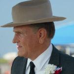 映画『LBJ ケネディの意志を継いだ男』主演ウディ・ハレルソンのコメント&写真解禁