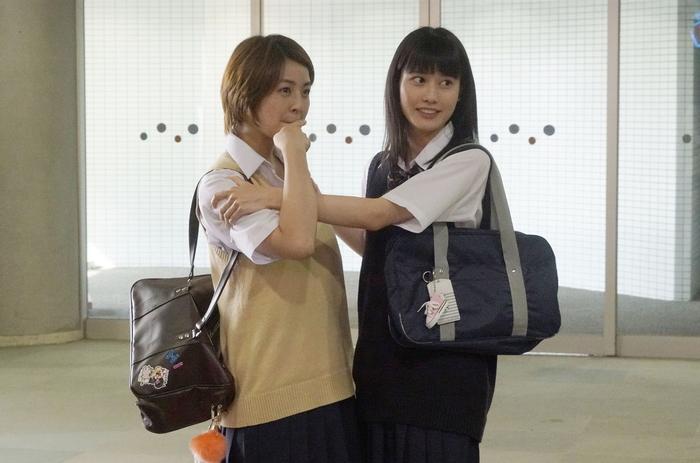 橋本愛 門脇麦 成田凌「ここは退屈迎えに来て」バンクーバー国際映画祭出品決定!