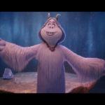 モジャかわ早見沙織が圧巻の歌唱力を披露!ミュージック・ファンタジー♪『スモールフット』映像到着!