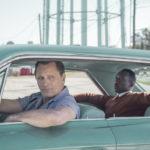 ピーター・ファレリー監督『グリーン・ブック』が第43回トロント国際映画祭で最高賞<観客賞>受賞