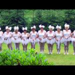 「白鳥の湖を踊りたい!」 チェコのおばちゃんダンスチームは動き出した!『チェコ・スワン』