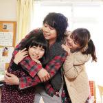 北山宏光(Kis-My-Ft2) 映画初主演・初猫役!!映画『トラさん~僕が猫になったワケ~』公開日決定!