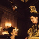 『女王陛下のお気に入り』アメリカ公開に先駆け 第31回東京国際映画祭で初上映決定!
