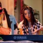もしも僕が天才だったら。真野恵里菜 主演「青の帰り道」場面写真が一挙解禁