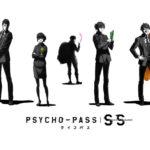 東京国際映画祭にて劇場アニメ「PSYCHO-PASS サイコパス」出品決定!